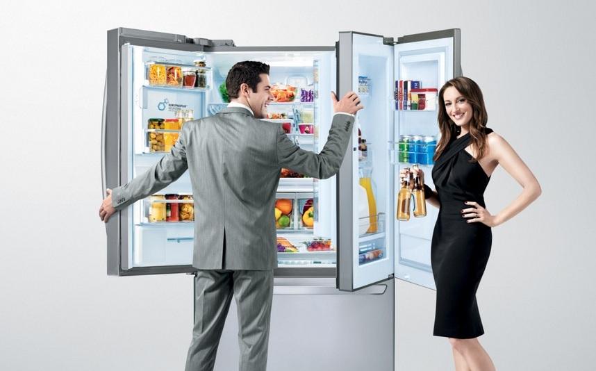 Dịch vụ sửa tủ lạnh tại quận 2