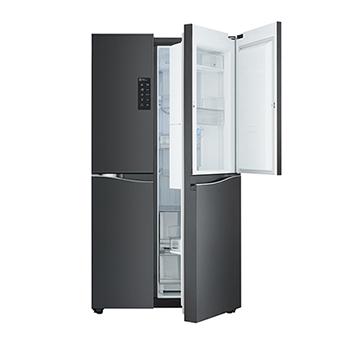 Sửa tủ lạnh tại Quận Tân Bình